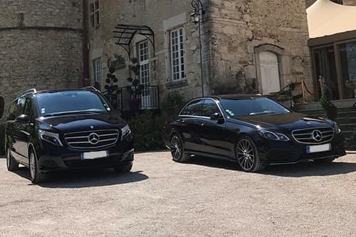 VTC-Lyon-Berline-ou-Van-Mercedes-chauffeur-prive