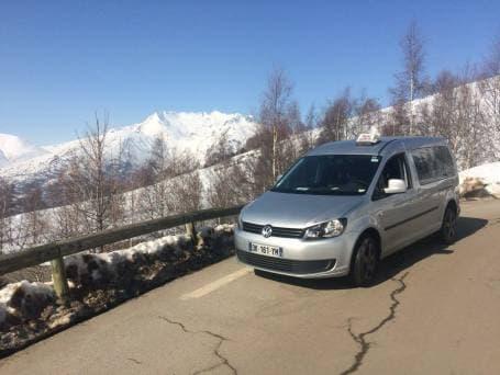 Taxi-Chambéry-La-Motte-Servolex