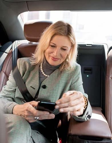 Prenez-place-a-bord-de-votre-taxi-Sucy-En-Brie