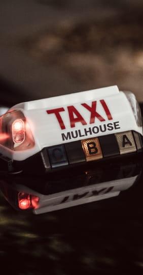 Taxi-Mulhouse-a-la-demande-avec-ou-sans-reservation